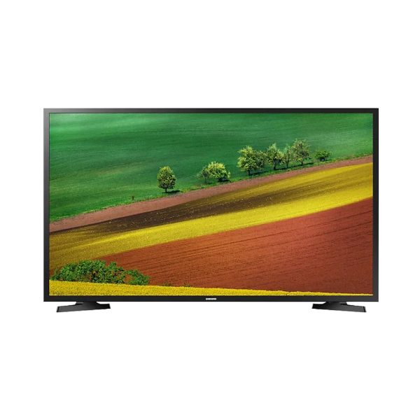 Samsung (32N4200) 32 inch smart Led TV (Black)