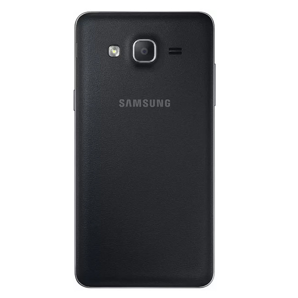 Samsung On7 Pro ( 2 GB RAM/ 16 GB ROM),Black