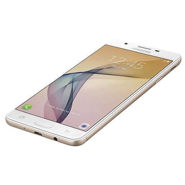 Samsung Galaxy J7 Prime G610F (Gold, 16GB)