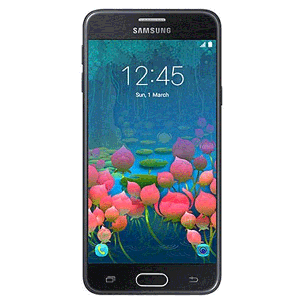 Samsung Galaxy J5 Prime SM-G570F 16GB (Black)