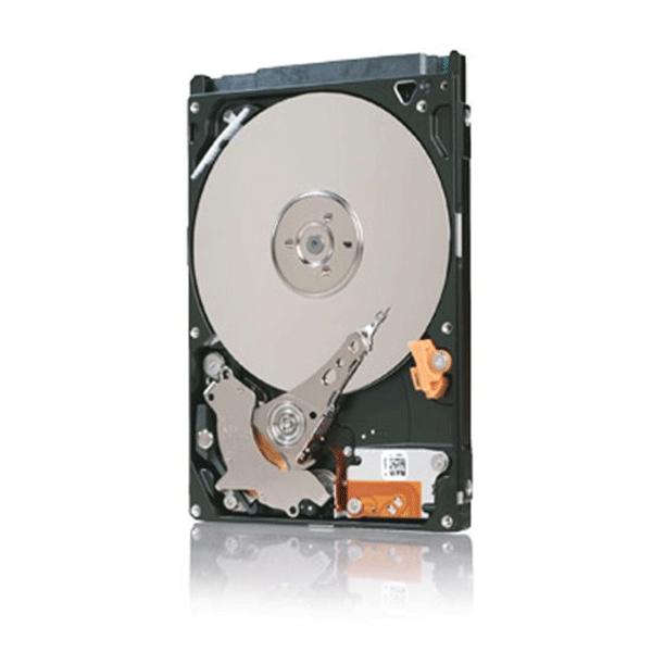"Seagate (ST3320311CS) 320GB 5900RPM 3.5"" Inch Internal HDD"