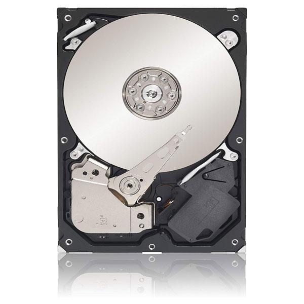 Seagate Pipeline (ST3500312CS) HD 500GB Internal Hard Drive