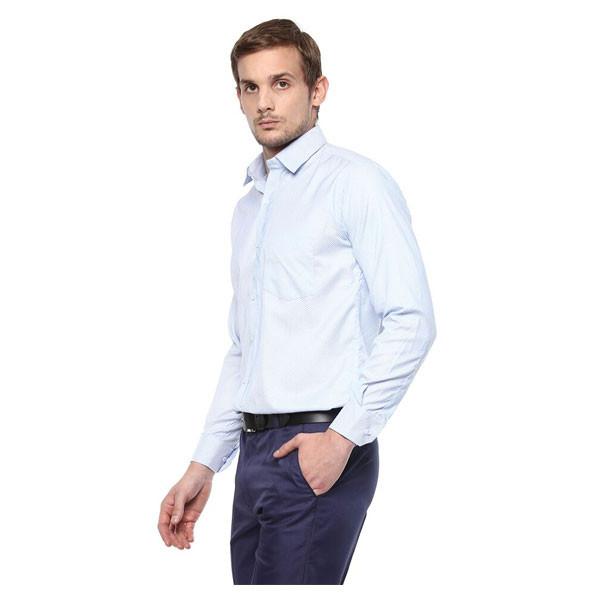 Shaurya-F Printed Men's Casual Shirt