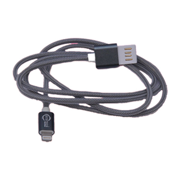 Systech Solutions (SYS-IPC-56) i Phone Cable