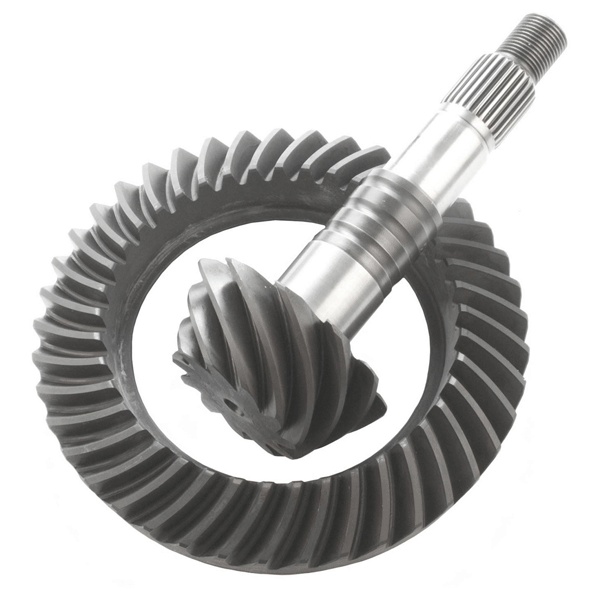 TATA 266335300166 C/W And Pinion Assly (3.73 REAR ) 41/11