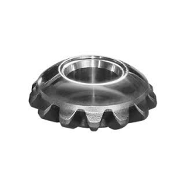 TATA 272425400109 Differential Pinion ACE