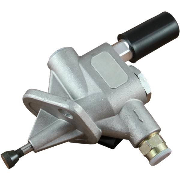 TATA F002A50023 Pump Fuel Transfer, 1 Year Warranty
