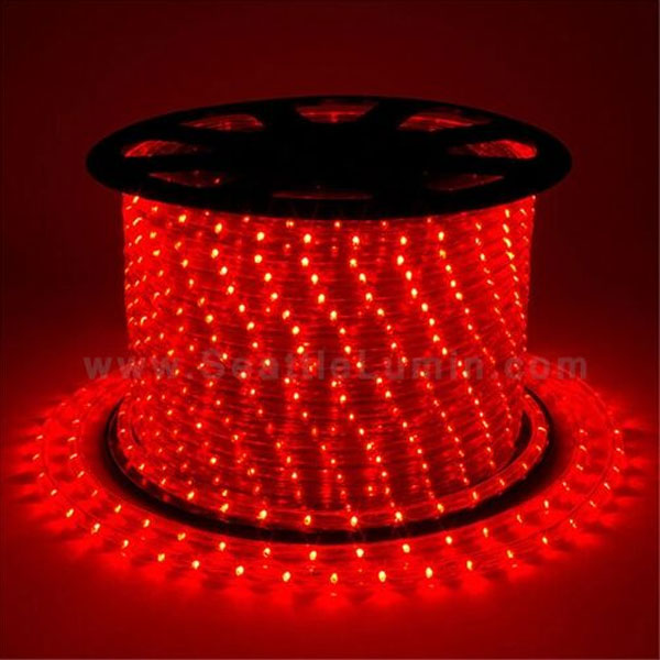 Vaibhavi Home Decorative LED SMD STRIP Light With Adapter/Driver 5 Meter