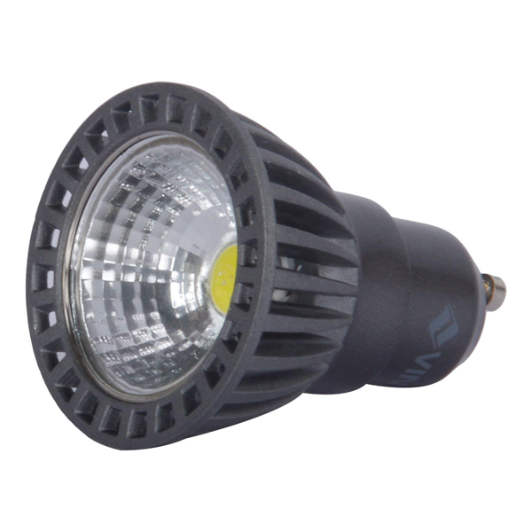 Vin LED Lamps Luminext CELIO 5/ Warm White/ 5 Watts/ 2 Years Warranty
