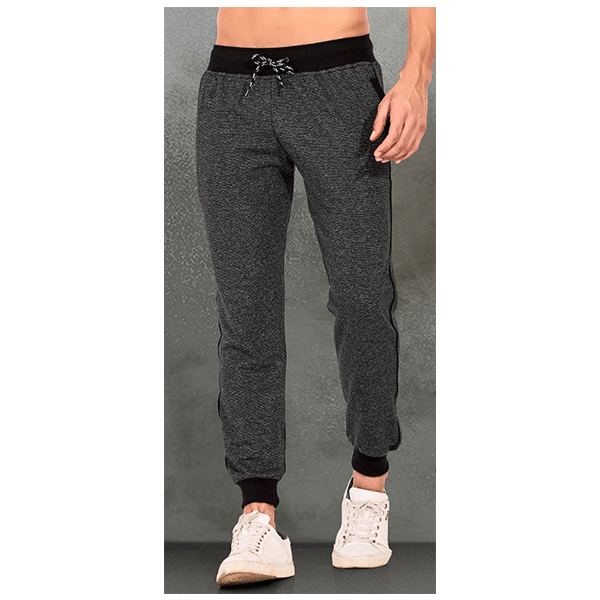 Vinson C25300 Lower Track Pants Assorted Combo (Pack 6)