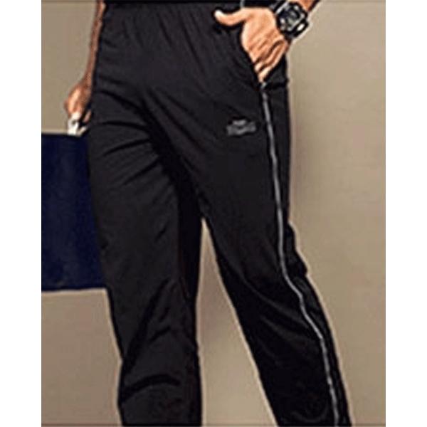 Vinson C21371 Hosiery Pajama Assorted Combo (Pack 8)