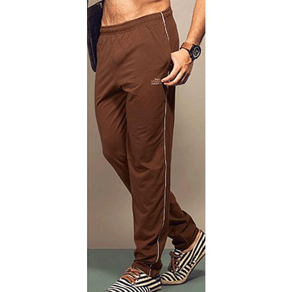 Vinson C21373 Hosiery Pajama Assorted Combo (Pack 8)
