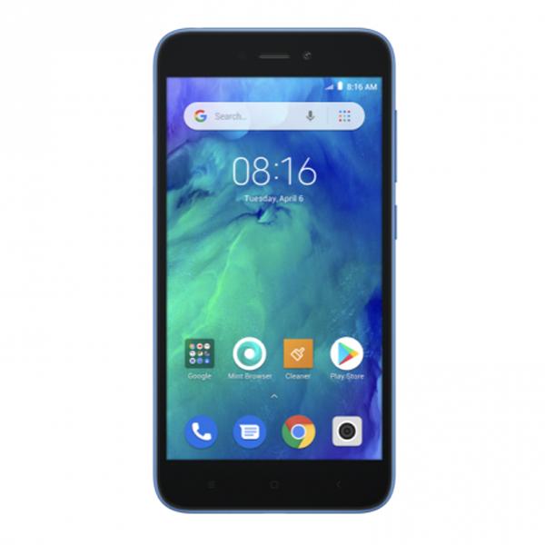 Xiaomi Redmi Go (1 GB RAM/16GB) ,Blue