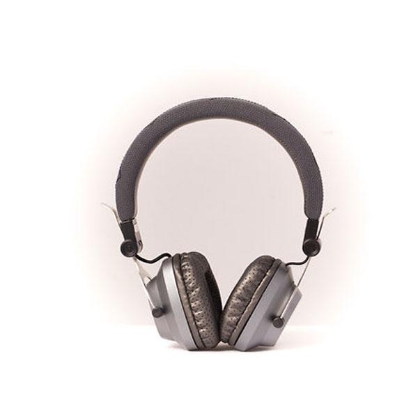 zavia zv-1305 Rozer Bluetooth Headset