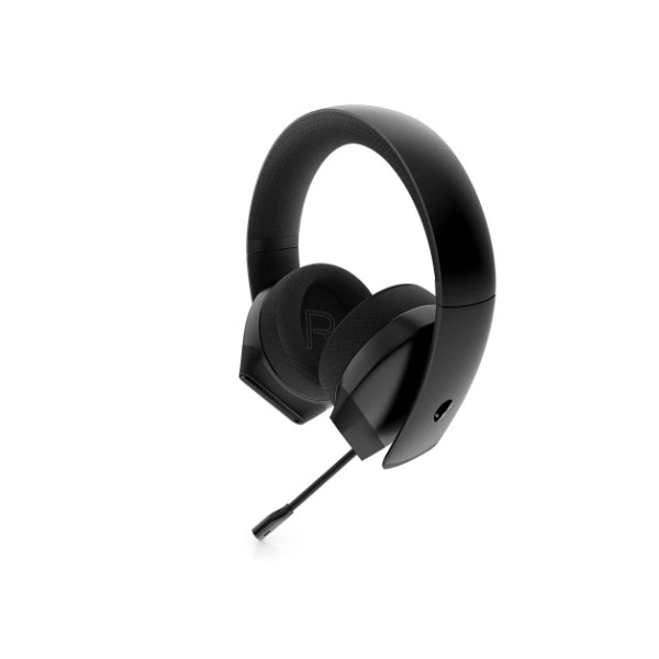 Alienware AW310H Stereo Gaming Headset