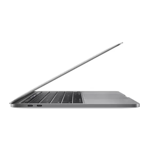 Apple MacBook Pro (MWP52HN/A) With TouchBar (Intel Core i5/ 10th Gen/ 16GB RAM/ 1TB SSD/ Mac OS Catalina/ 13 inch Screen), Space Grey