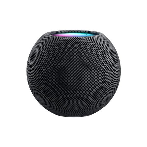 Apple HomePod Mini Smart Speaker (Space Grey)
