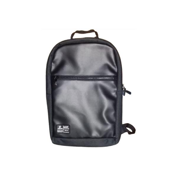 Arctic Fox 4X40Z91-690 Basic Backpack