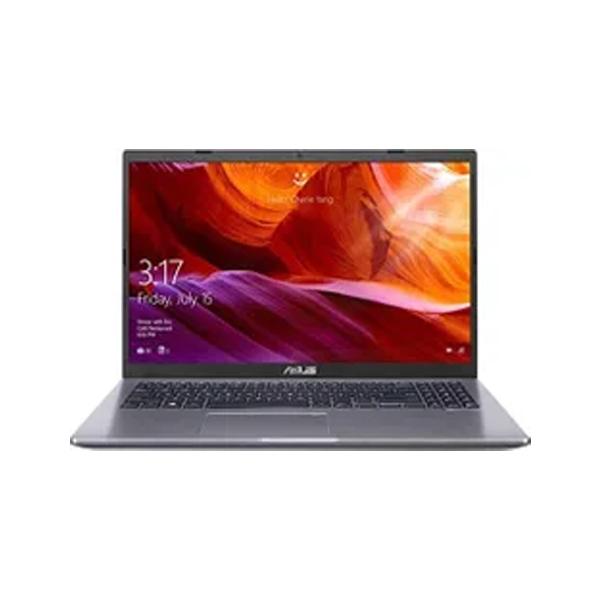Asus (P1411CJA-EK360) Laptop (Intel Core i3-1005G1/ 10th Gen/ 4GB RAM/ 1TB HDD/ DOS / No ODD/ 14 inch/ 1 Year Warranty) Slate Grey