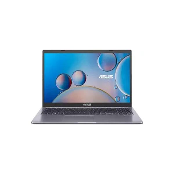 Asus X409FA-BV301T Laptop (Intel Core i3/ 10th Gen/ 4GB RAM/ 1TB HDD/ Windows 10 Home/ 14 Inch HD/ Finger Print/ 1 Year International Warranty + McAfee) Grey
