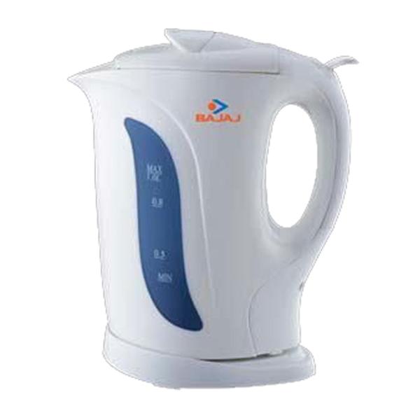 Bajaj (420013) 1.0L Non-Strix Electric Kettle