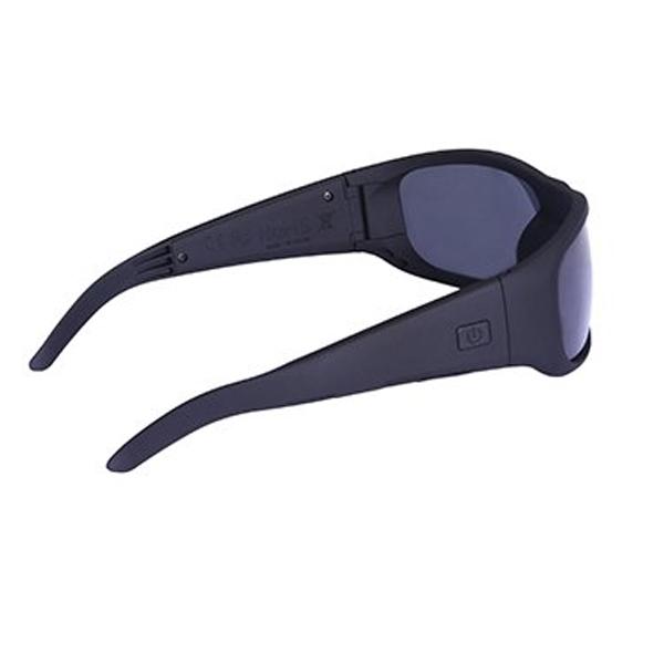 Corseca Goggs18 (DME-U25) Smart Wearables Bluetooth Speakers
