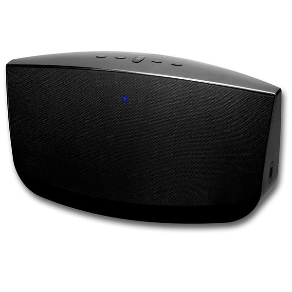 Corseca Eon (DMS8260) 2.1 Channel Bluetooth Speaker (Black)