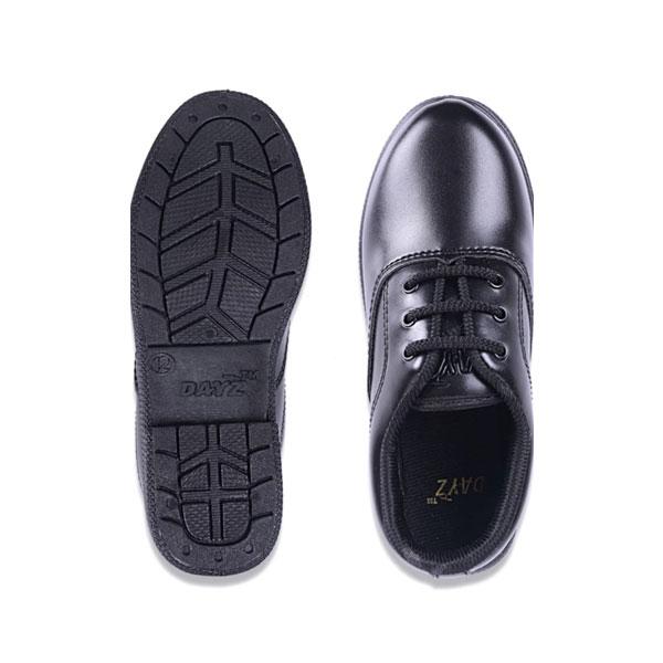 Dayz School Age Uniform Shoe-LS 1 DLX ( 11X13 )