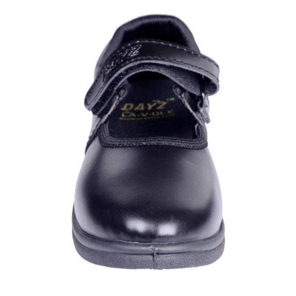 Dayz School Age Uniform Shoe LA V DLX (11X13)
