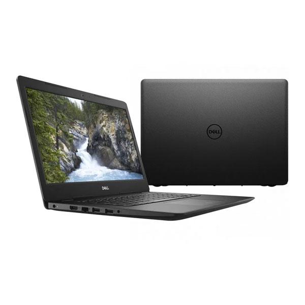 "Dell Vostro 3480 Laptop ( Intel Core I5-8265U/ 8th Gen/ 8GB RAM/ 1TB HDD/ DOS / 2GB Graphics/ 14 "" SCREEN/ NO DVD), 1 Year Warranty"