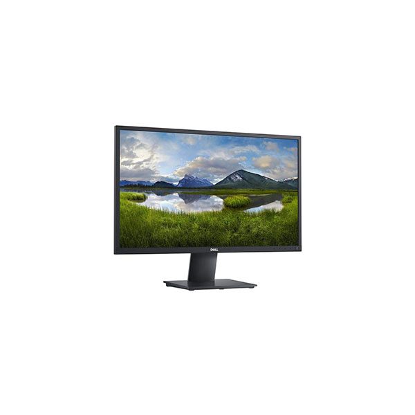 Dell E2420HS IPS Display Monitor
