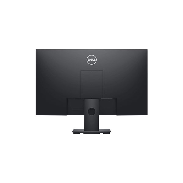 Dell E2720HS 27 Inch FHD (1920 x 1080) LED Backlit LCD IPS Monitor