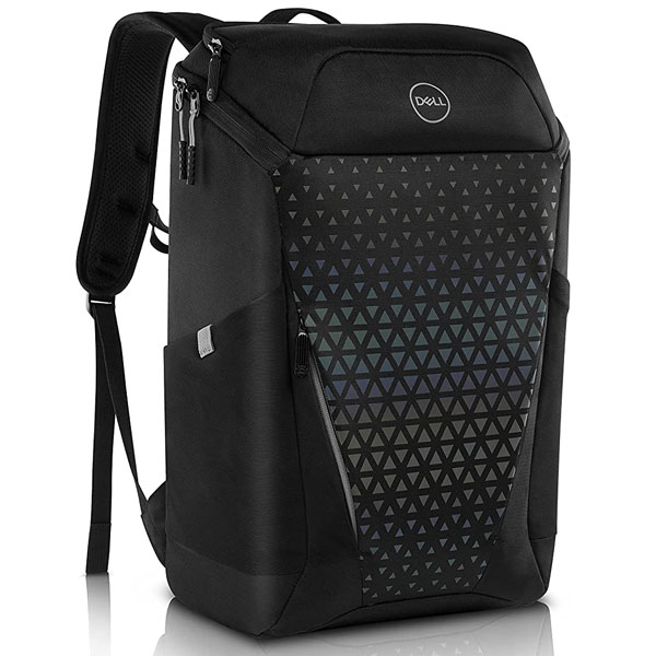 """Dell Gaming 17"""" Backpack, Ideal for Laptops (GMBP1720M)"""