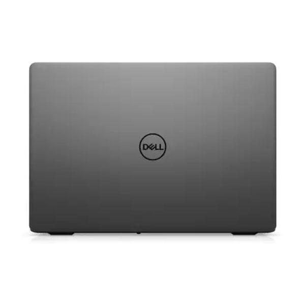 Dell Inspiron 3505 Laptop (AMD Ryzen 5-3450U/ 8GB RAM/ 1TB + 256GB SSD/ Windows 10 Home + MS Office/ Vega Graphics/ 15.6-inch/ 1 Year Warranty), Black