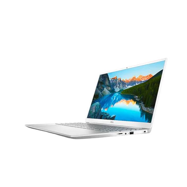 Dell Inspiron 5502 Laptop (Intel Core I5/ 11th GEN/ 8GB RAM/ 512GB SSD/ Windows 10 + MS Office/ 2GB Nvidia MX330 Graphics/ 15.6 Inch/ 1 Year Warranty) Silver