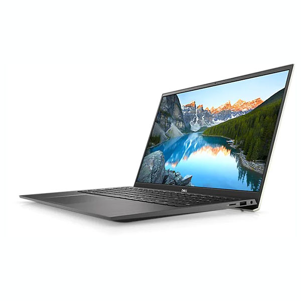 Dell Inspiron 5509 Laptop (Intel Core I5/ 11th GEN/ 8GB RAM/ 512GB SSD/ Windows 10 + MS Office/ 2GB Graphics/ 15.6 Inch/ 1 Year Warranty), Black