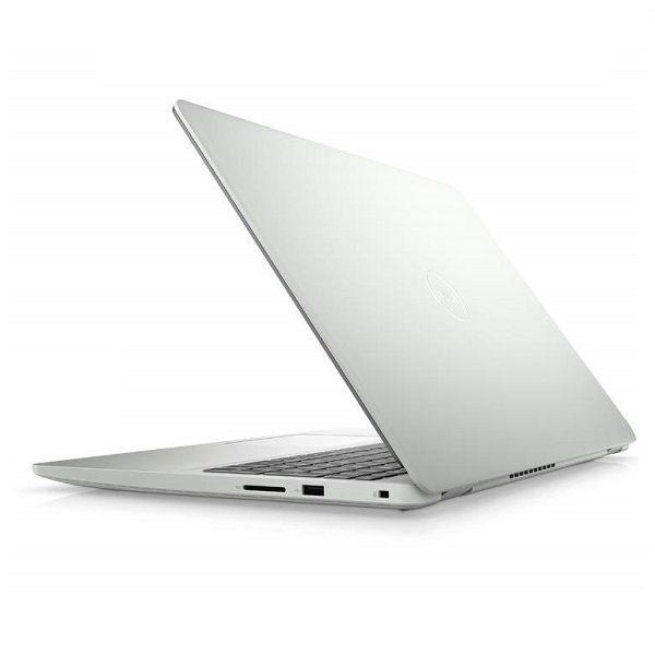 "Dell Inspiron 3501 Laptop (Intel Core I3/ 10th Gen/ 8GB RAM/ 1TB HDD/ Windows 10 + MS Office/ 15"" FHD / 1 Year Warranty) , Silver"