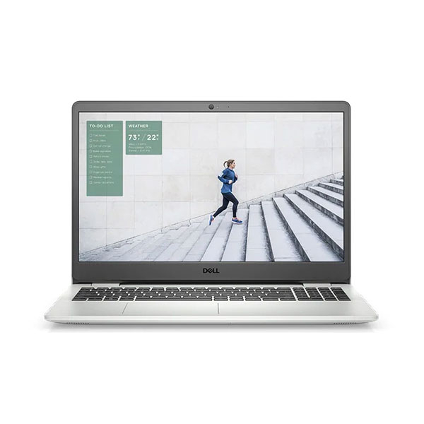Dell Inspiron 3501 Laptop (Intel Core I5/ 11th Gen/ 8GB RAM/ 1TB HDD + 256GB SSD/ Windows 10 + MS Office/ 2GB NVIDIA MX330 Graphics/ 15.6 Inch/ 1 Year Warranty) Soft Mint