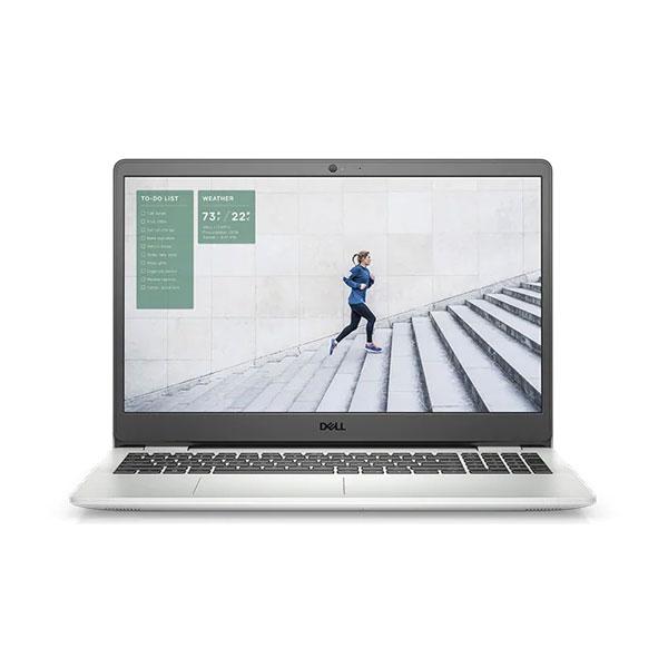 Dell Inspiron 3501 Laptop (Intel Core I3/ 11th Gen/ 8GB RAM/ 256GB SSD/ Windows 10 + MS Office/ 15.6 Inch FHD/ 1 Year Warranty) Soft Mint