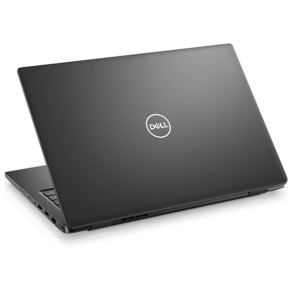Dell Latitude 3420 Laptop (Intel Core i5-1135G7/ 11th-Gen/ 8GB RAM/ 1TB HDD/ UBUNTU/ 14 inch HD/ Backlit Keyboard/ 3 Years NBD + ADP Warranty) Black
