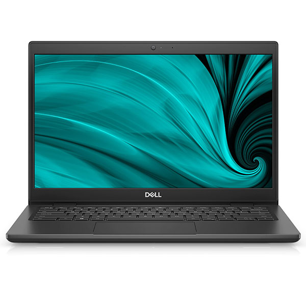 Dell Latitude 3420 Laptop (Intel Core i3-1115G4/ 11th-Gen/ 4GB RAM/ 1TB HDD/ Windows 10 Pro/ 14 inch HD/ 3 Years + 3 Years ADP Warranty) Black