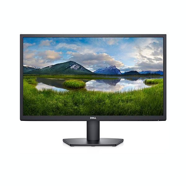 Dell (SE2722H) 27 Inch Full HD Monitor