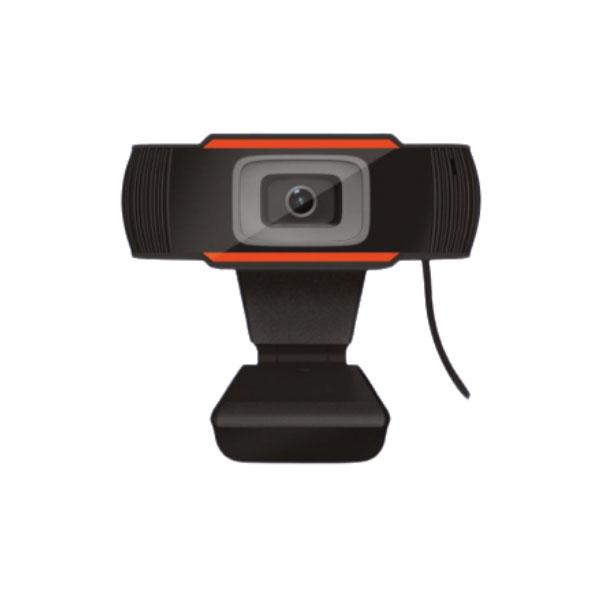 Gizmore GZ W08 Webcamera