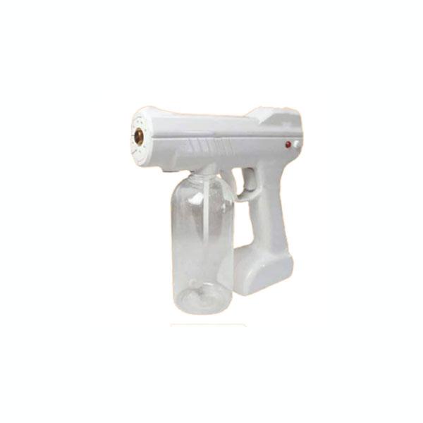 Gizmore GIZ-AS1 Wireless Disinfect Fogging Gun