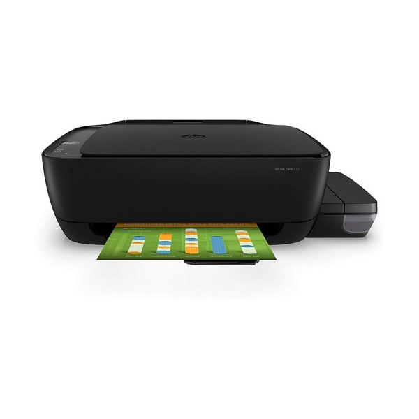 HP InkTank 316 All-in-One Printer