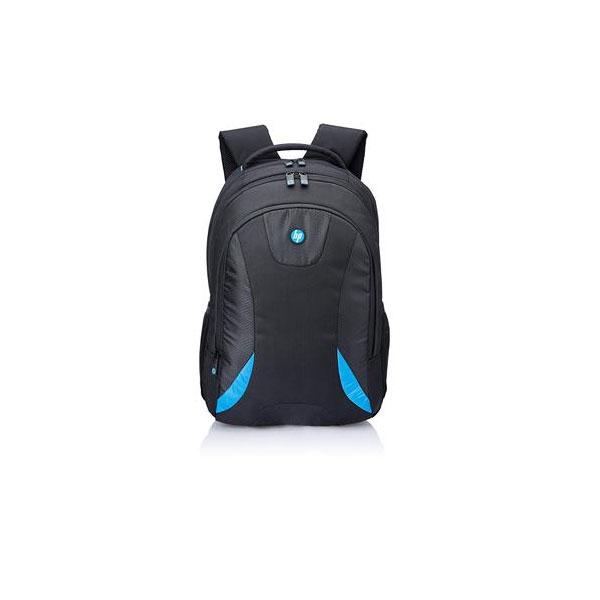 HP 5DD44PA Dynamic Backpack