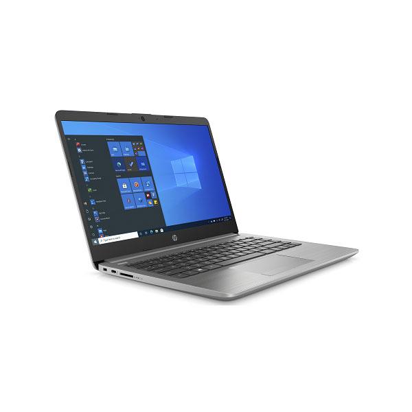 HP 245 G8 (366C9PA) Laptop (AMD Ryzen 3-3300U/ 4GB RAM/ 1TB HDD/ Windows 10 Home/ 14 Inch) 1 Year Warranty
