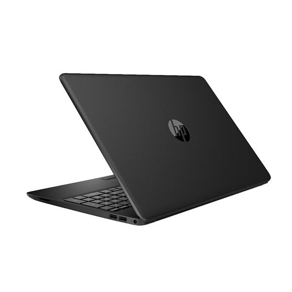 HP 15s-GR0006AU Laptop (AMD Ryzen 3 -3250U/ 4GB RAM/ 1TB HDD/ Windows 10 Home + MS Office 2019/ 15.6-inch/ 1 Year Warranty), Black