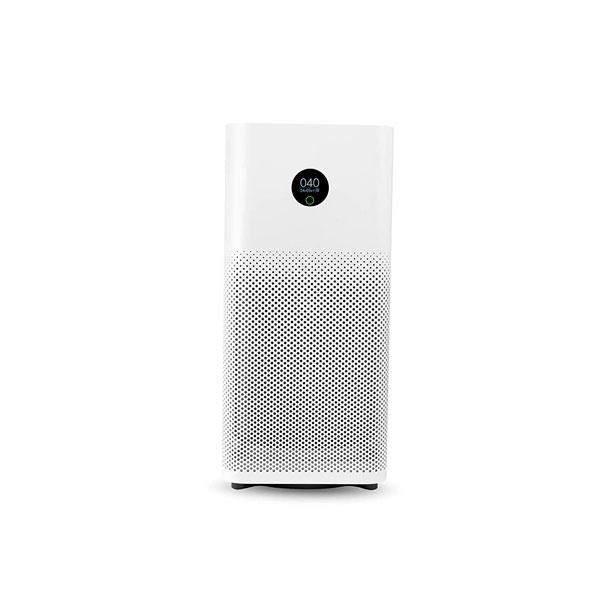 Mi Air Purifier 3 (White)