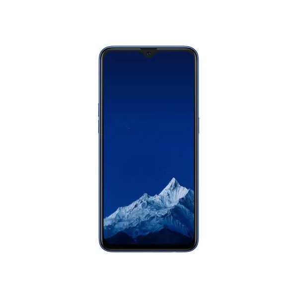 Oppo A11K (2GB RAM/ 32GB ROM/ 6.22 inches), Mix Colour